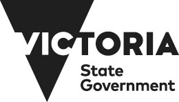 Vic Govt new logo 2015