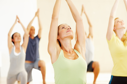 stock-photo-17754649-yoga-class